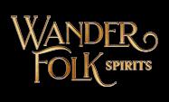 Wander Folk Spirits